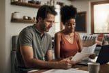 Ehevertrag: Wann ist er sinnvoll?
