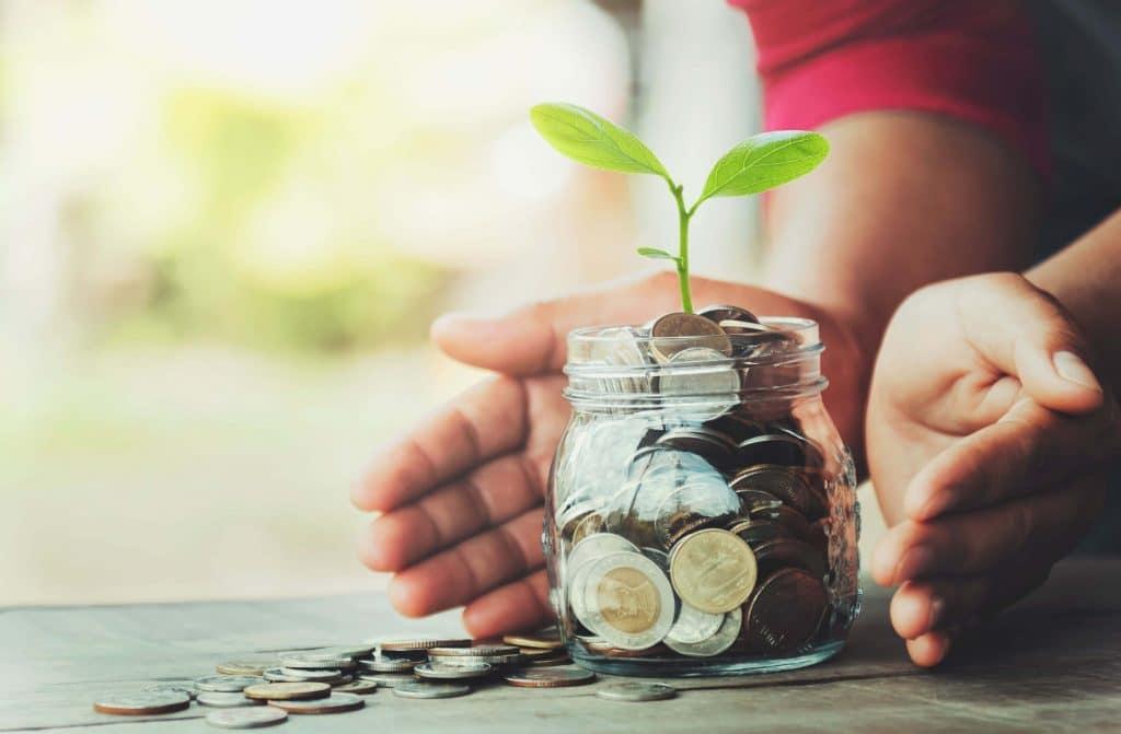 Nachhaltig Geld anlegen: Was Sie als Anleger berücksichtigen sollten