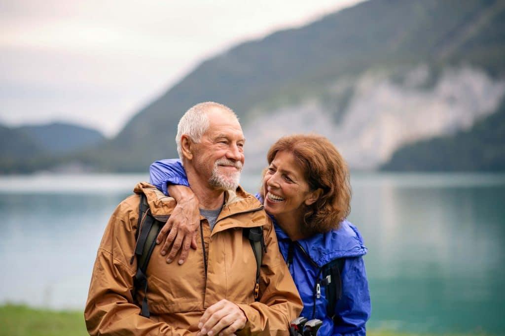 Altersarmut: Ursachen und Tipps zur Vorsorge